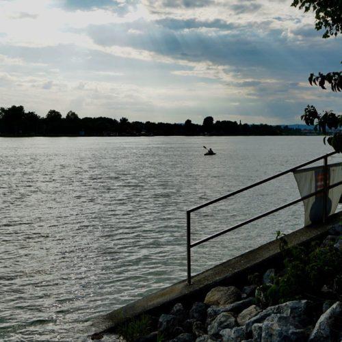 Sonntag, 8. Juli 2018 63. TID, in Wien, km 1923,4 links