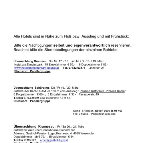 Fruehlingsfahrt_Text_2