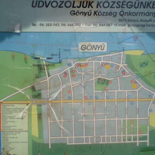 20190611_bis_16_Mosoni_und_Ungarische_Donau - 104