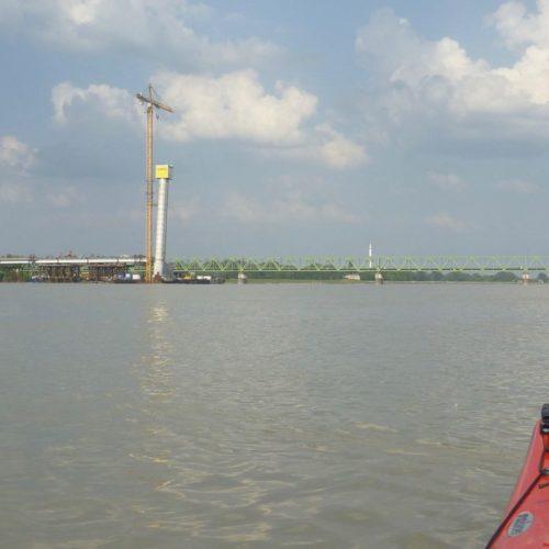 20190611_bis_16_Mosoni_und_Ungarische_Donau - 111