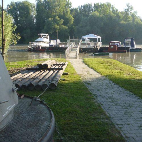 20190611_bis_16_Mosoni_und_Ungarische_Donau - 116