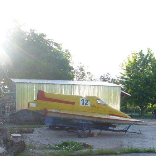 20190611_bis_16_Mosoni_und_Ungarische_Donau - 117