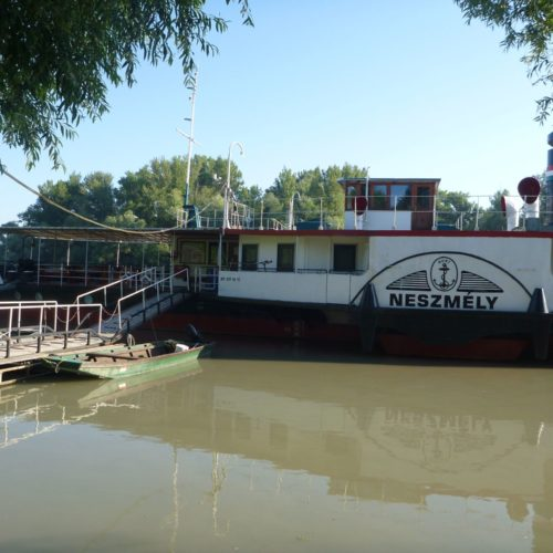 20190611_bis_16_Mosoni_und_Ungarische_Donau - 119