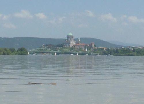 20190611_bis_16_Mosoni_und_Ungarische_Donau - 134