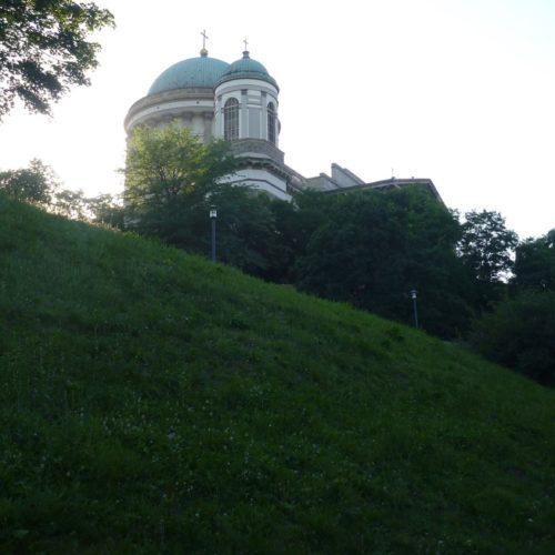 20190611_bis_16_Mosoni_und_Ungarische_Donau - 157
