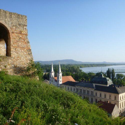 20190611_bis_16_Mosoni_und_Ungarische_Donau - 159