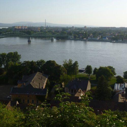 20190611_bis_16_Mosoni_und_Ungarische_Donau - 160