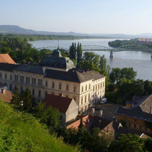 20190611_bis_16_Mosoni_und_Ungarische_Donau - 161
