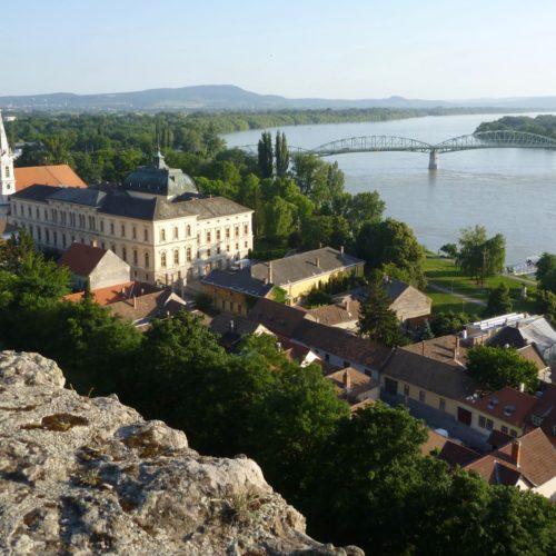 20190611_bis_16_Mosoni_und_Ungarische_Donau - 163