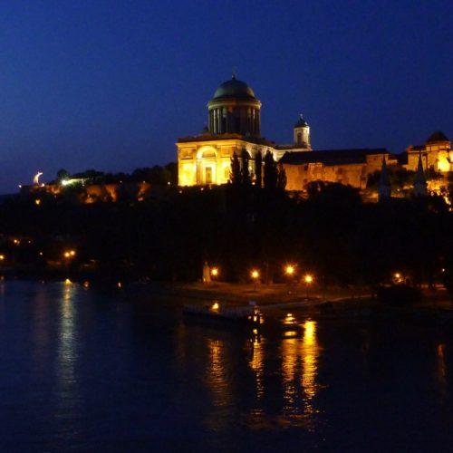 20190611_bis_16_Mosoni_und_Ungarische_Donau - 175