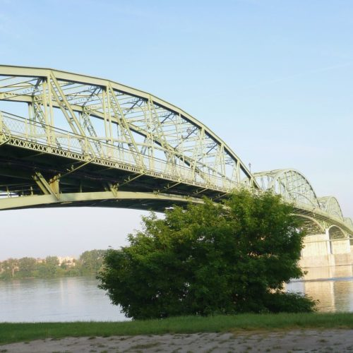 20190611_bis_16_Mosoni_und_Ungarische_Donau - 180