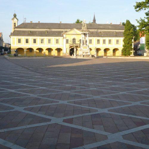 20190611_bis_16_Mosoni_und_Ungarische_Donau - 181