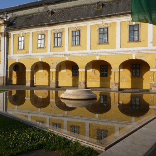 20190611_bis_16_Mosoni_und_Ungarische_Donau - 183