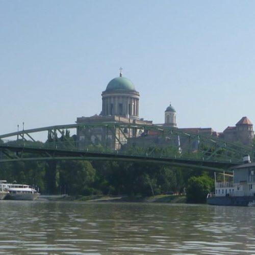 20190611_bis_16_Mosoni_und_Ungarische_Donau - 187
