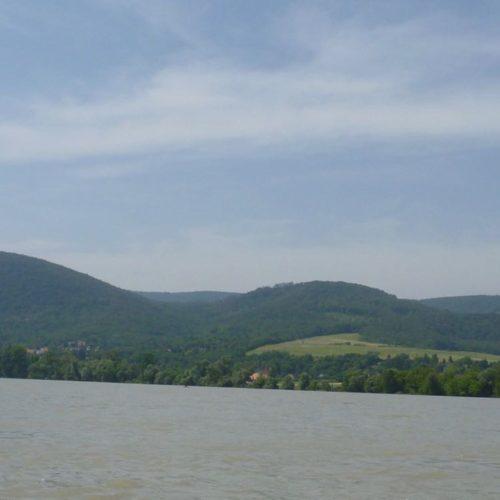 20190611_bis_16_Mosoni_und_Ungarische_Donau - 198