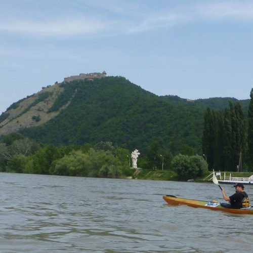 20190611_bis_16_Mosoni_und_Ungarische_Donau - 206