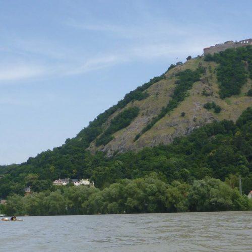 20190611_bis_16_Mosoni_und_Ungarische_Donau - 207