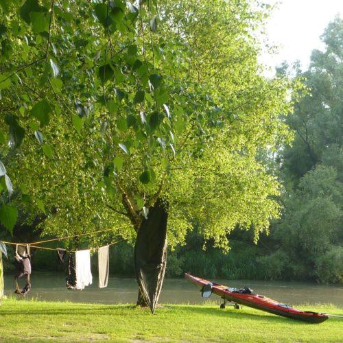 20190611_bis_16_Mosoni_und_Ungarische_Donau - 36