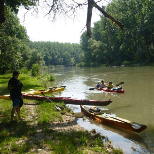 20190611_bis_16_Mosoni_und_Ungarische_Donau - 47