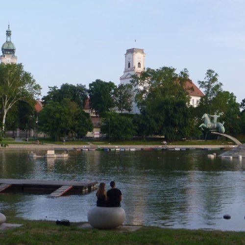 20190611_bis_16_Mosoni_und_Ungarische_Donau - 61