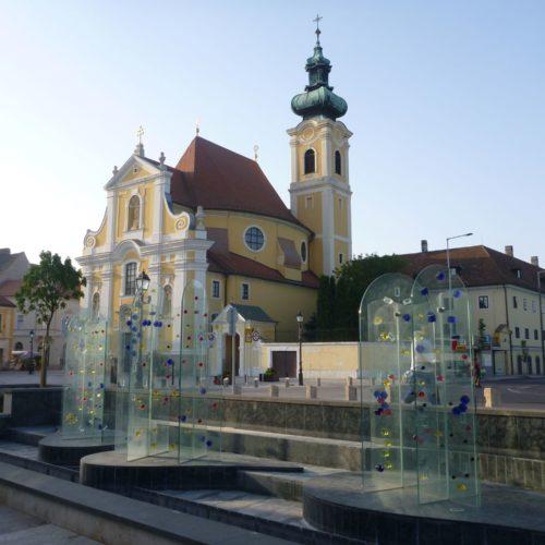 20190611_bis_16_Mosoni_und_Ungarische_Donau - 67