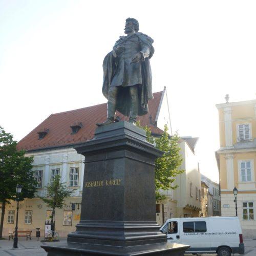 20190611_bis_16_Mosoni_und_Ungarische_Donau - 68