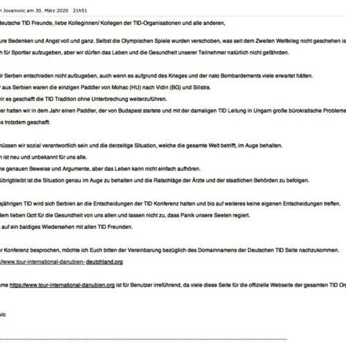 20200330_Mail_von_Dejan