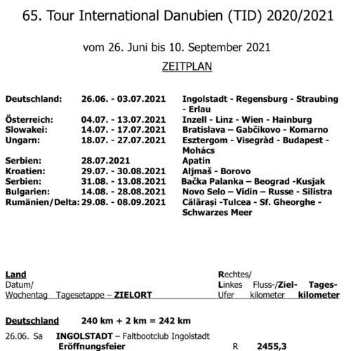 20201109_Zeitplan_65_TID_20211