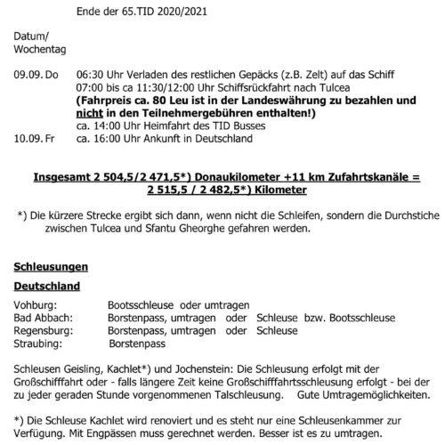 20201109_Zeitplan_65_TID_20215