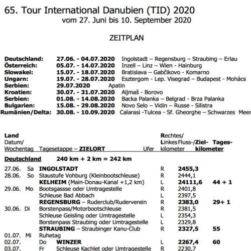 65TID2020_Zeitplan_1