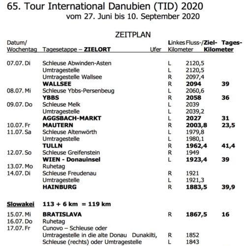 65TID2020_Zeitplan_2