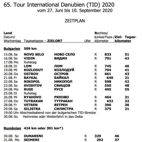65TID2020_Zeitplan_4