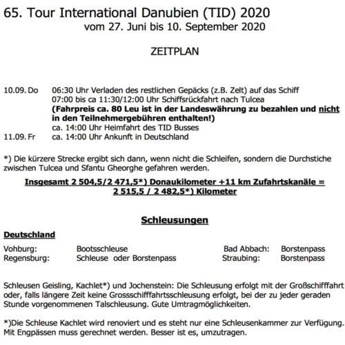 65TID2020_Zeitplan_5