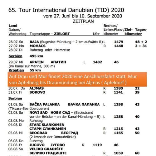 65_TID_2020_Zeitplan_3