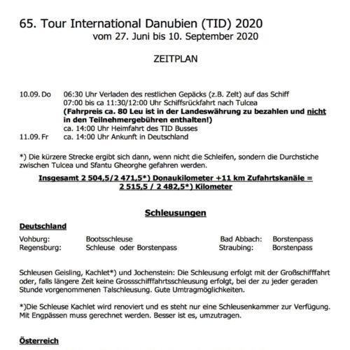65_TID_2020_Zeitplan_5