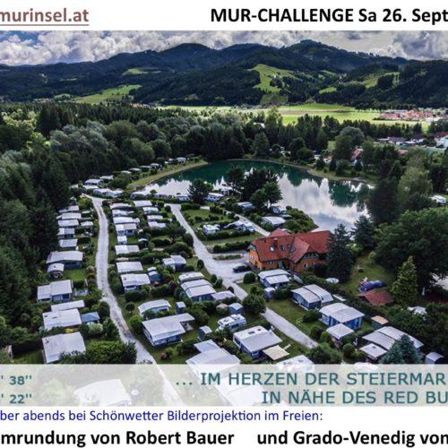 MURINSEL_25_Sept_2020_voll