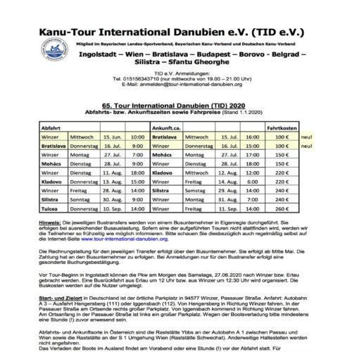 buszeiten_und_Fahrpreise